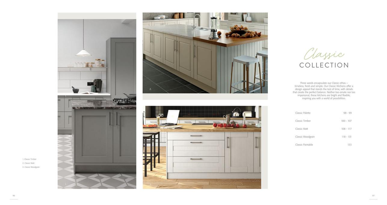 blossom-avenue-kitchen-brochure-2020-49.