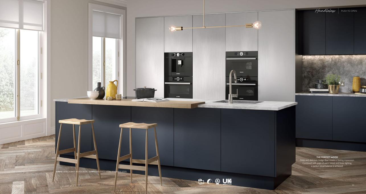 blossom-avenue-kitchen-brochure-2020-47.
