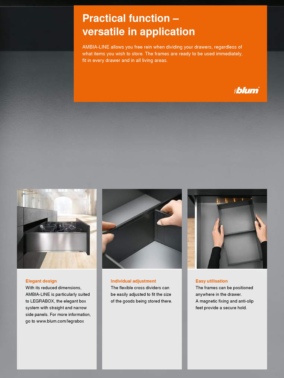 Ambia line for Legrabox brochure-page-07