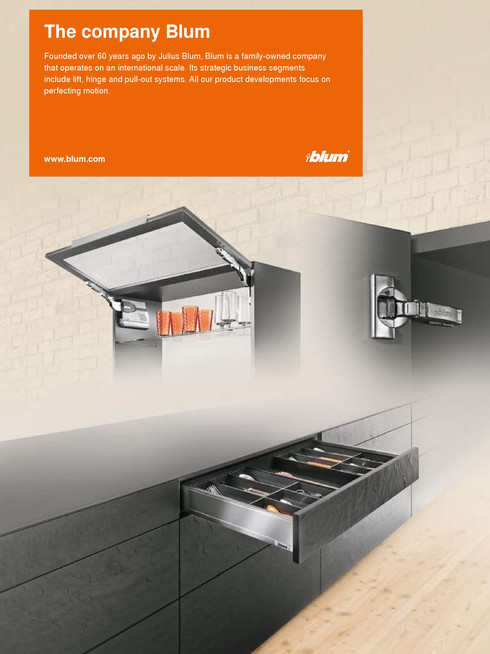 Ambia line for Legrabox brochure-page-034