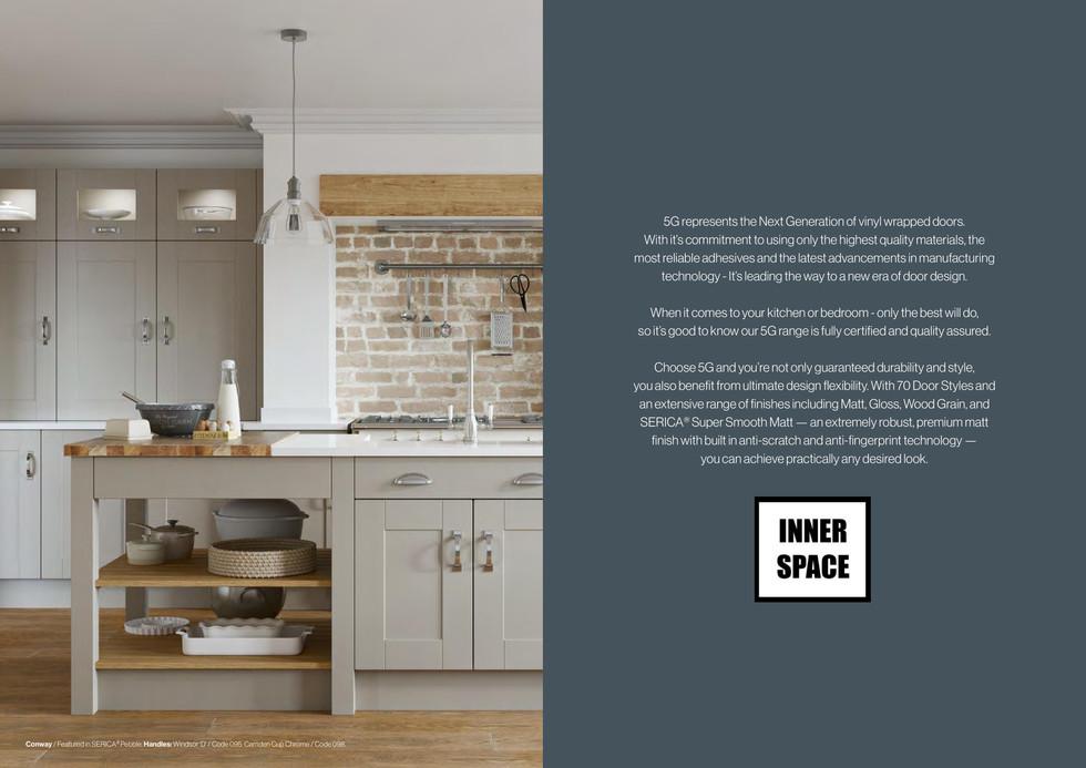 Inner Space_5G_Brochure_2020-page-002.jp