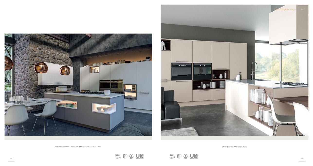blossom-avenue-kitchen-brochure-2020-17.