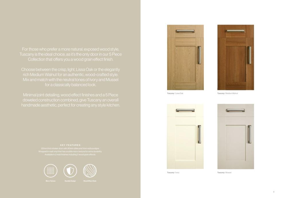 Inner Space 5 piece brochure-page-005.jp