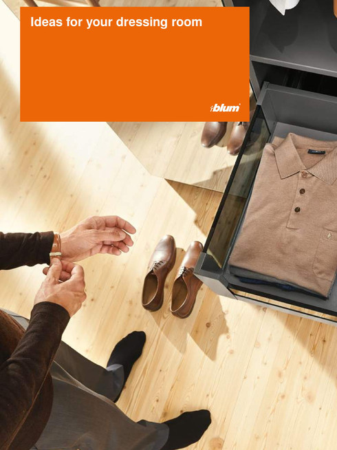 Ambia line for Legrabox brochure-page-024