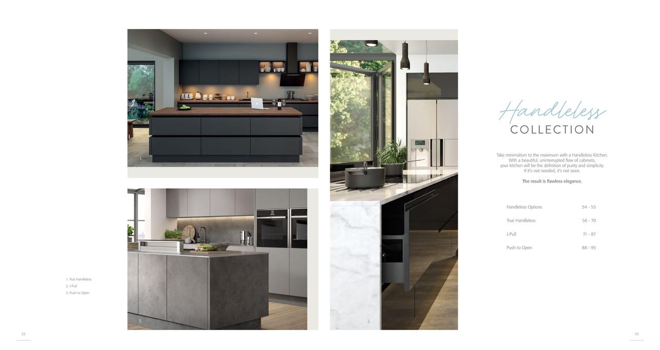 blossom-avenue-kitchen-brochure-2020-27.