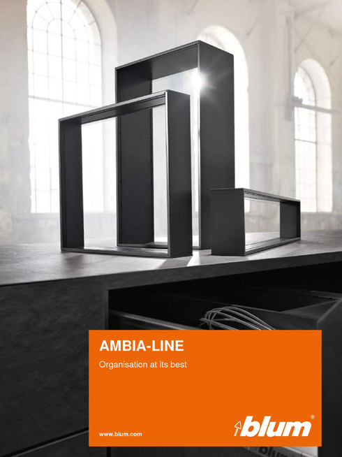 Ambia line for Legrabox brochure-page-01