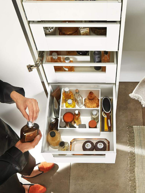 Ambia line for Legrabox brochure-page-022
