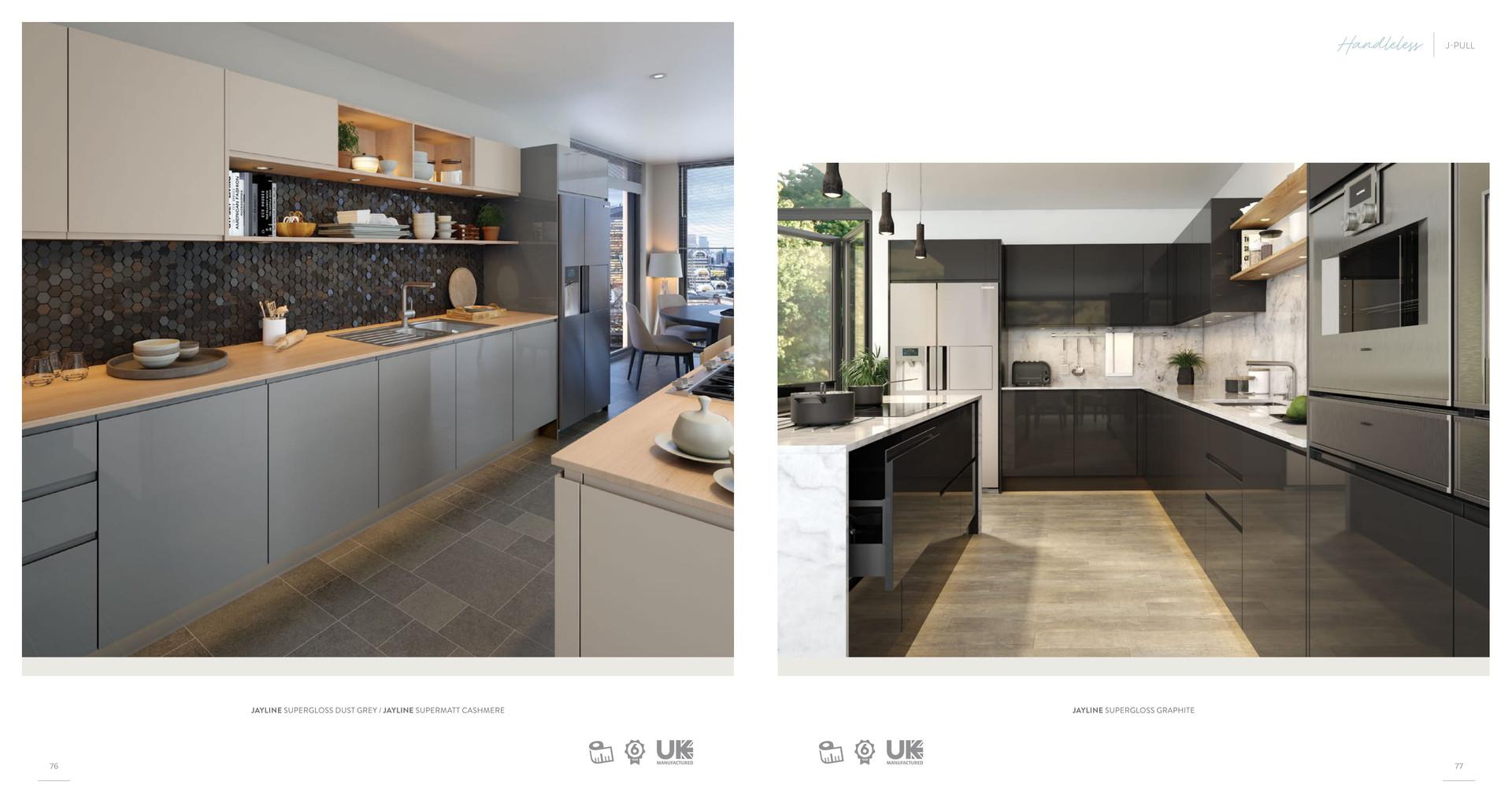 blossom-avenue-kitchen-brochure-2020-39.