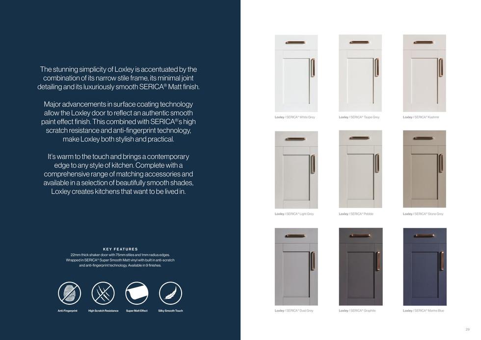 Inner Space 5 piece brochure-page-015.jp