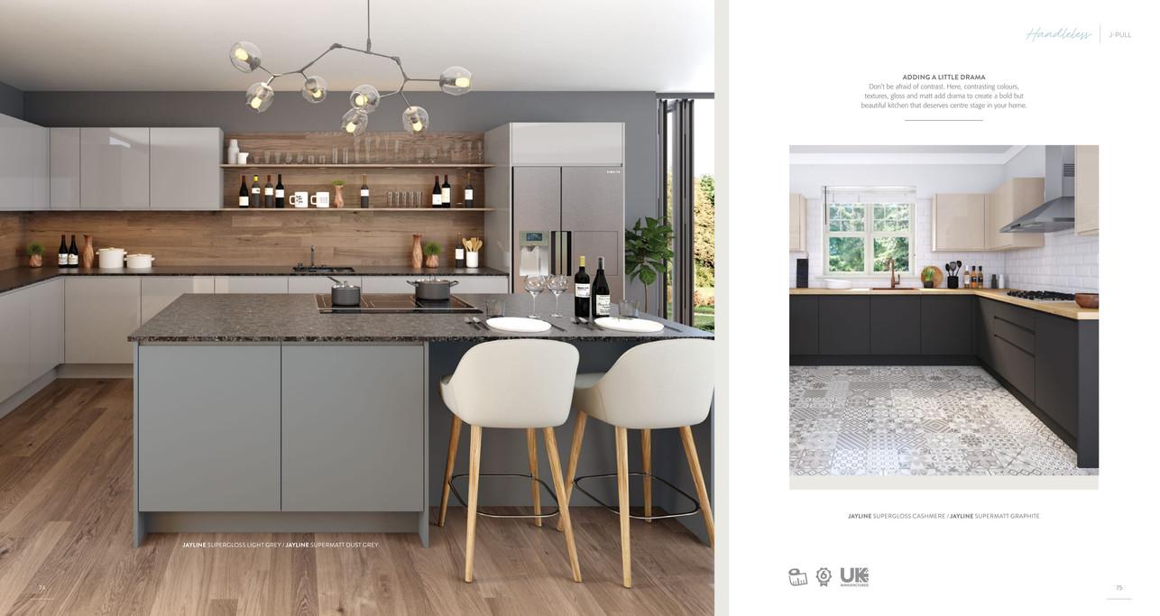 blossom-avenue-kitchen-brochure-2020-38.