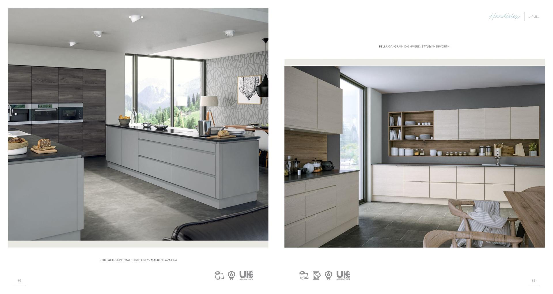 blossom-avenue-kitchen-brochure-2020-42.