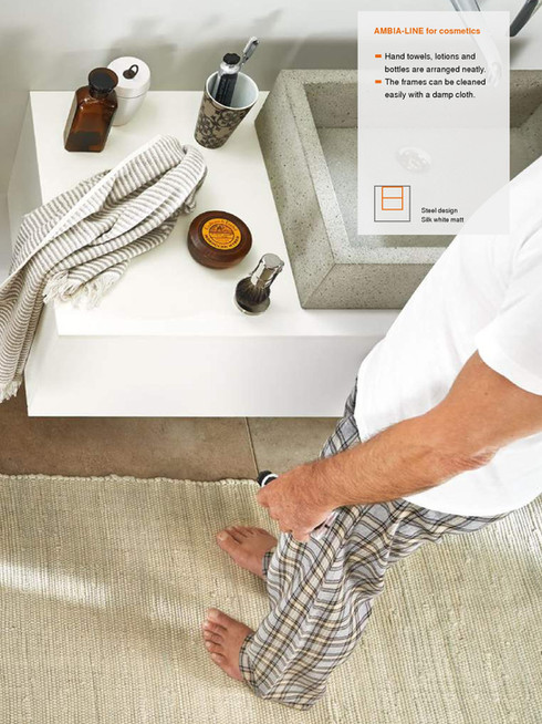 Ambia line for Legrabox brochure-page-023
