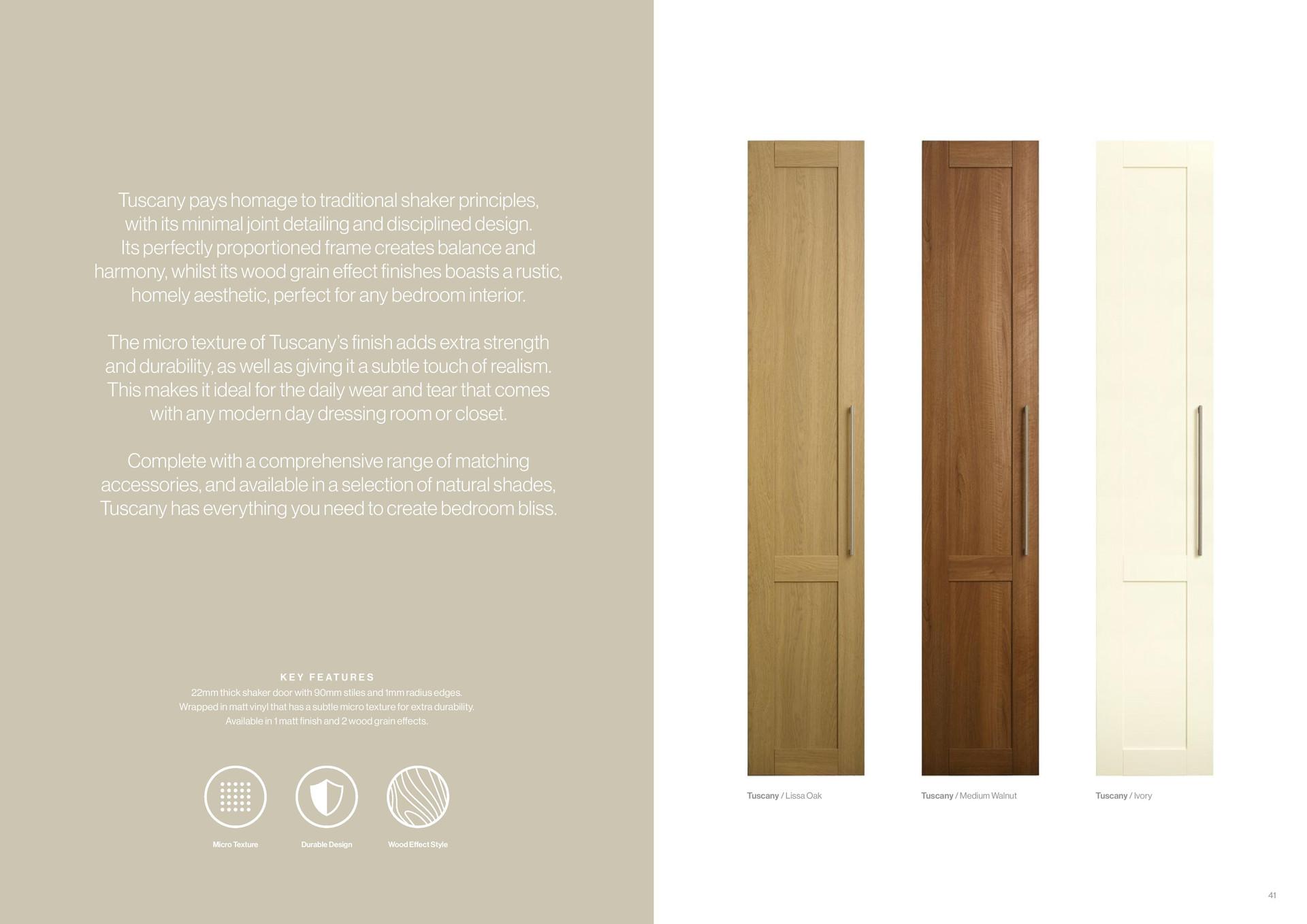 Inner Space 5 piece brochure-page-021.jp