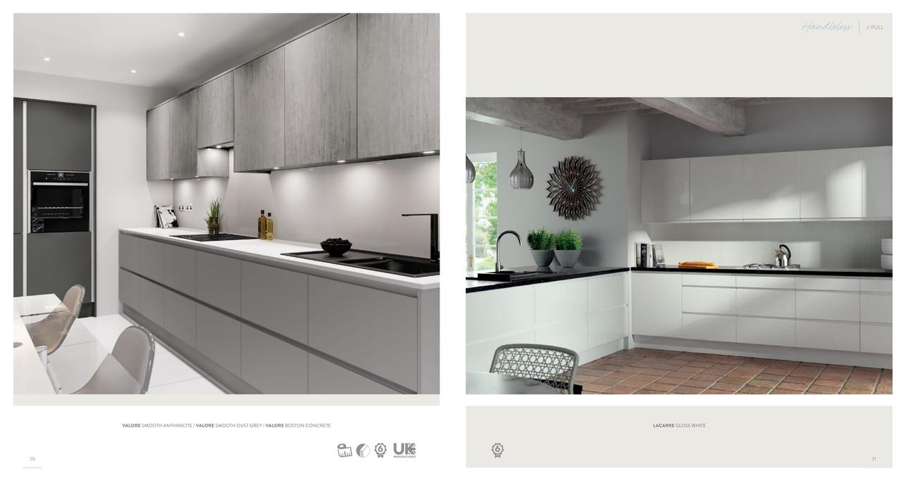 blossom-avenue-kitchen-brochure-2020-36.