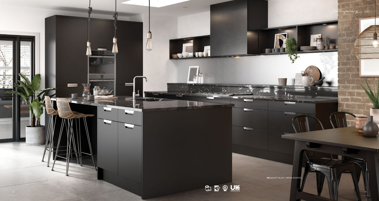 blossom-avenue-kitchen-brochure-2020-21.