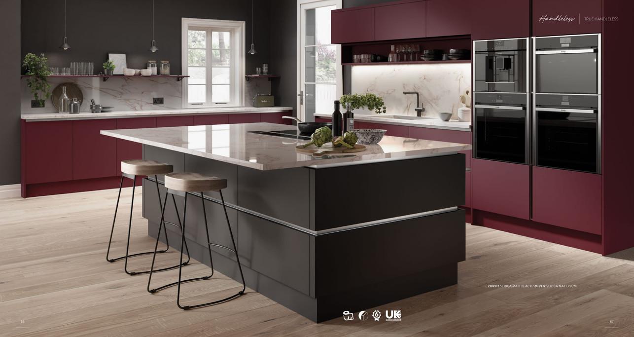 blossom-avenue-kitchen-brochure-2020-34.