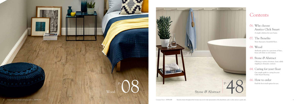 Click Smart Brochure-page-003.jpg
