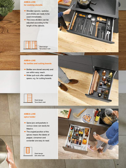 Ambia line for Legrabox brochure-page-019