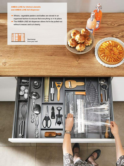 Ambia line for Legrabox brochure-page-012