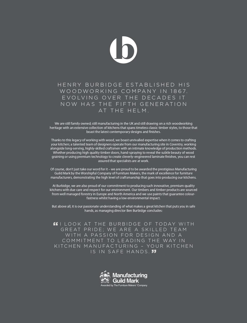 Burbidge brochure_page-0003.jpg