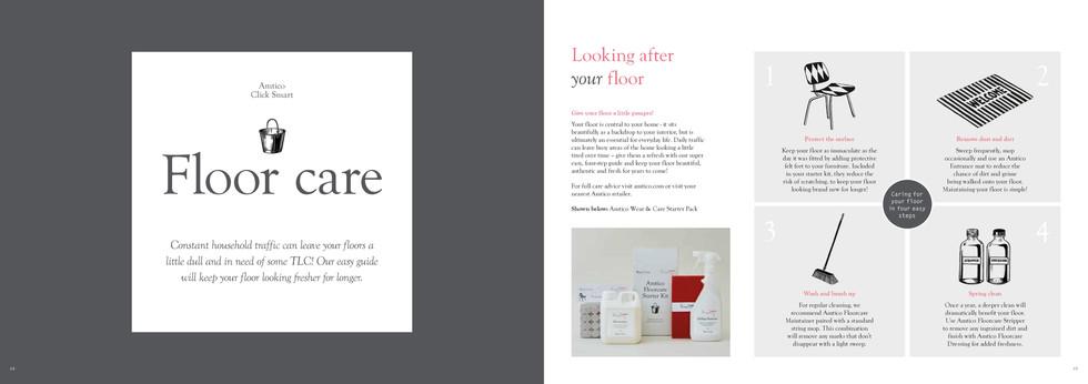 Click Smart Brochure-page-033.jpg