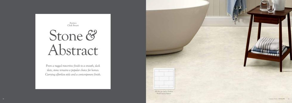 Click Smart Brochure-page-025.jpg