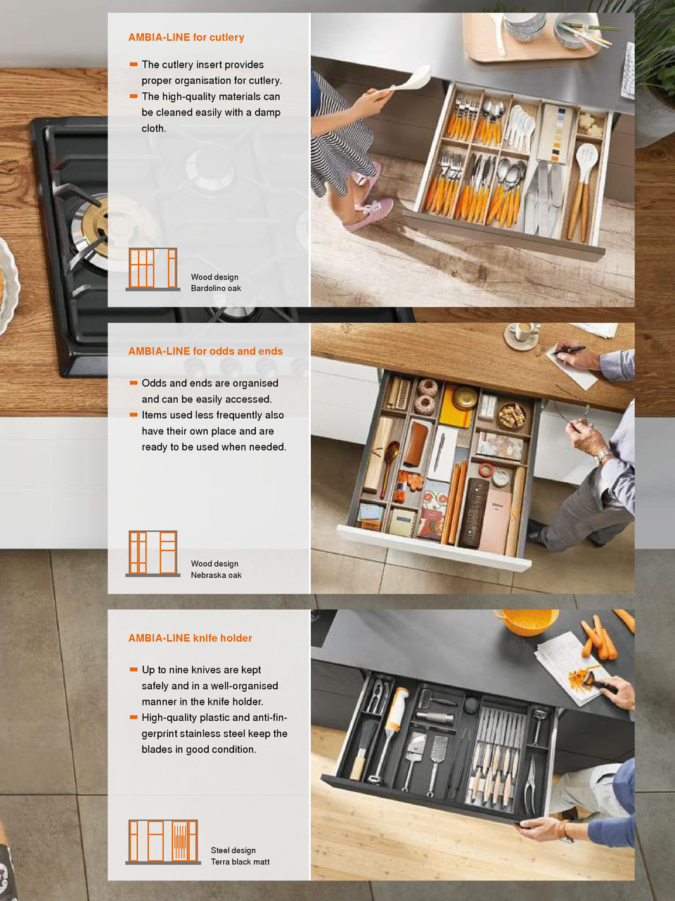 Ambia line for Legrabox brochure-page-013
