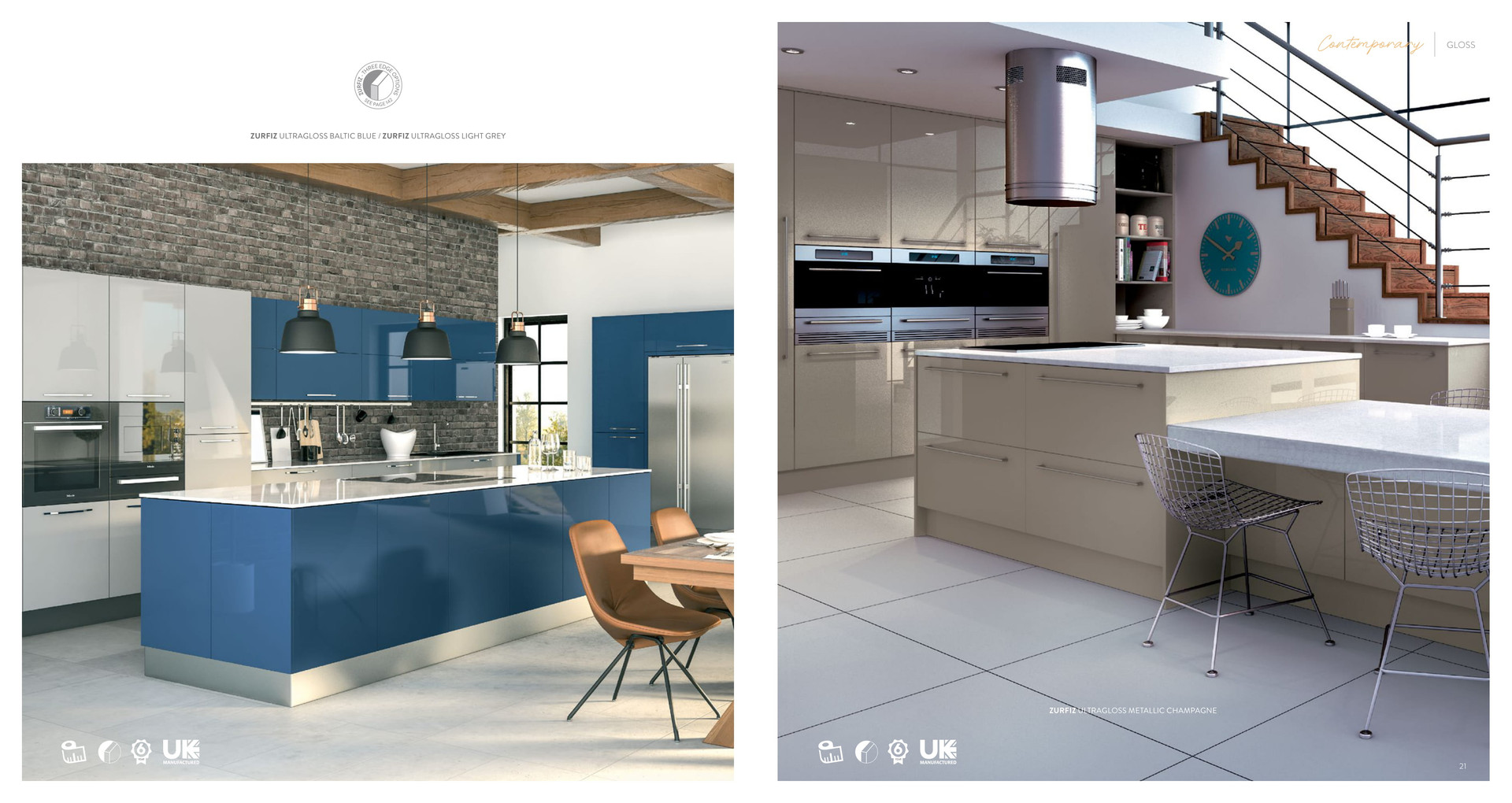 blossom-avenue-kitchen-brochure-2020-11.