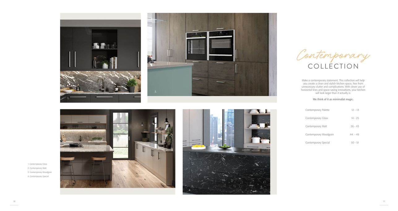 blossom-avenue-kitchen-brochure-2020-06.
