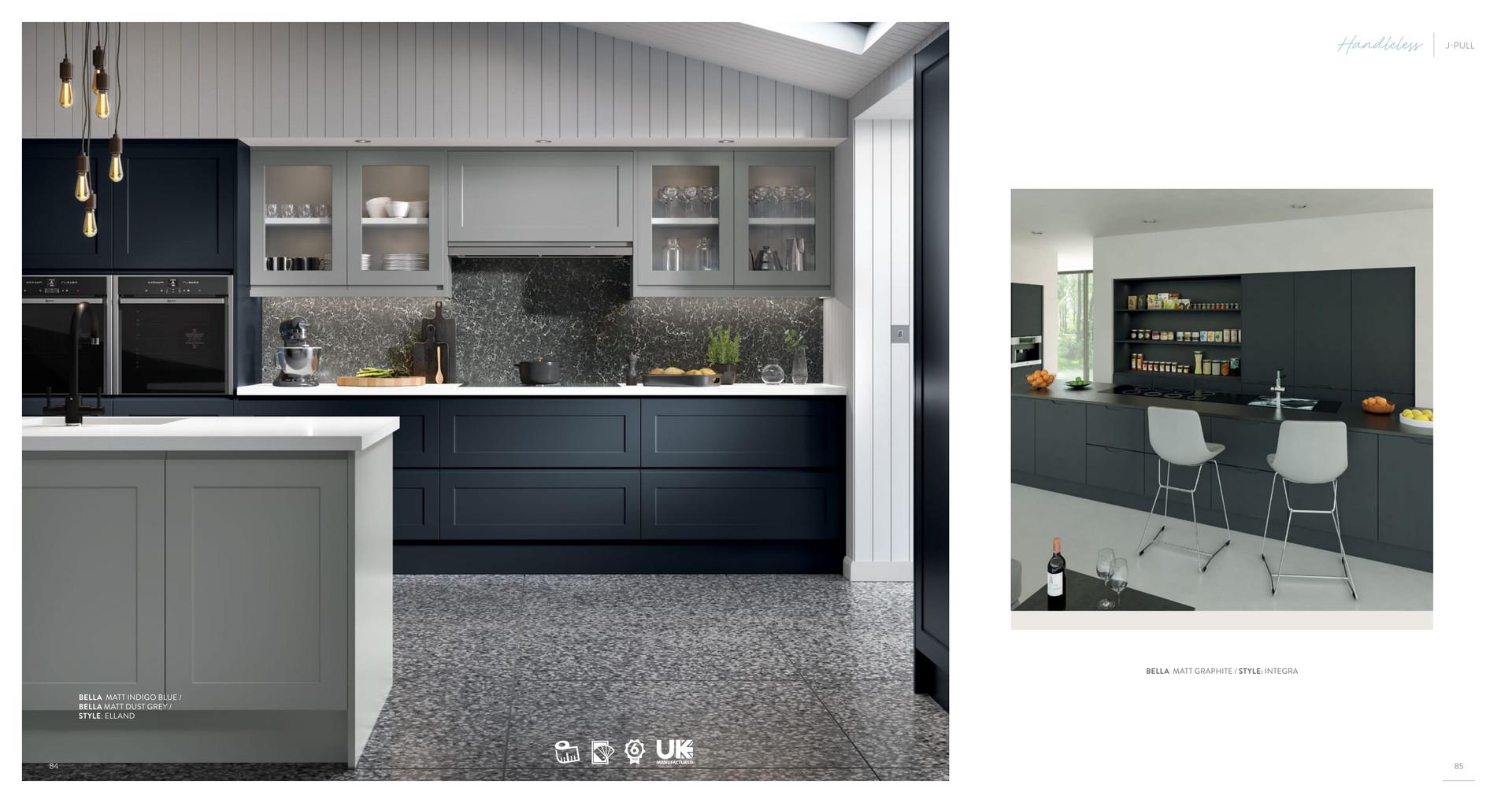 blossom-avenue-kitchen-brochure-2020-43.
