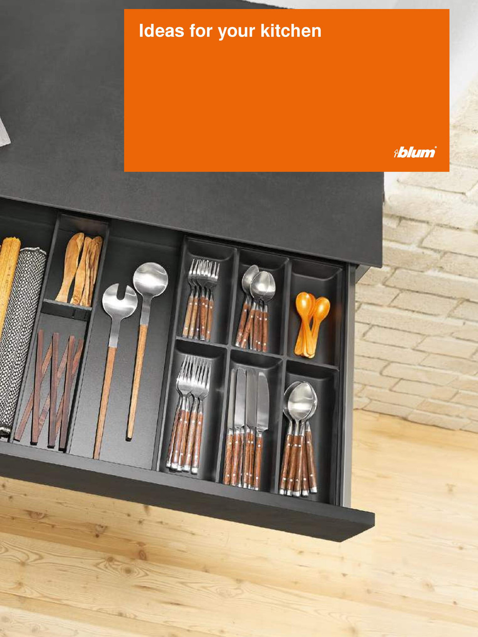 Ambia line for Legrabox brochure-page-011