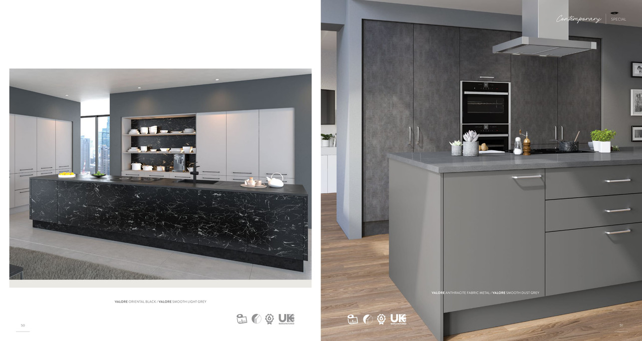 blossom-avenue-kitchen-brochure-2020-26.