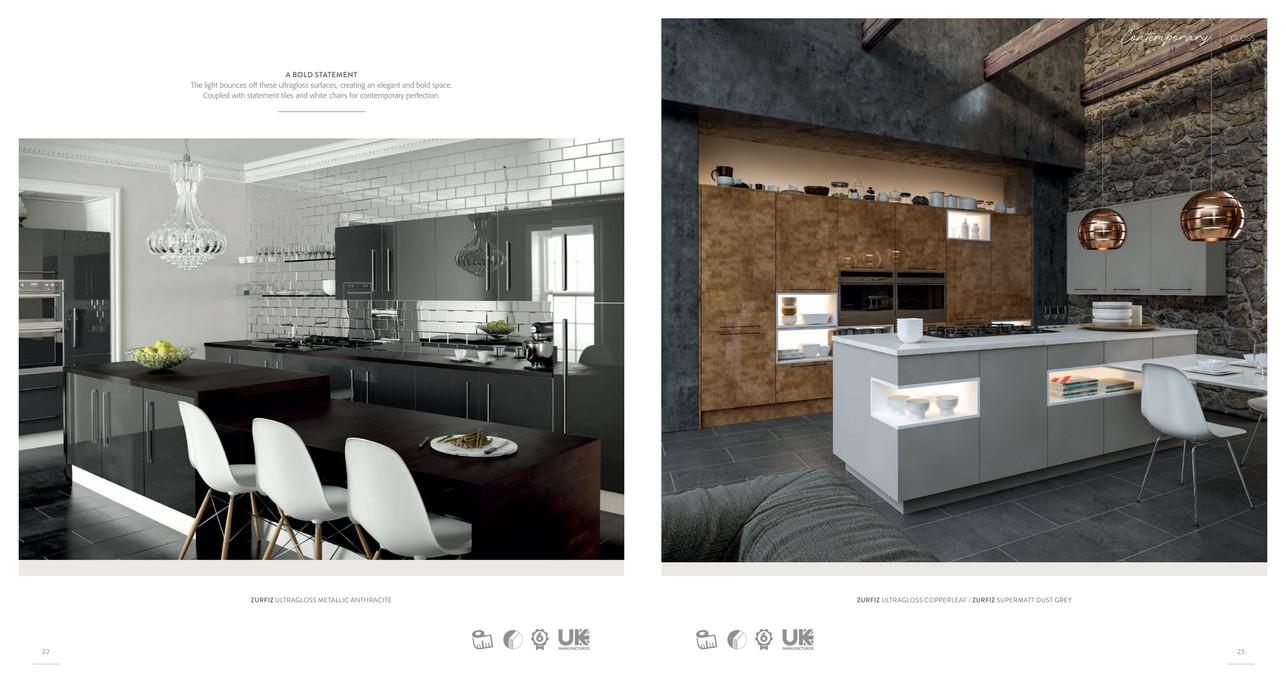 blossom-avenue-kitchen-brochure-2020-12.