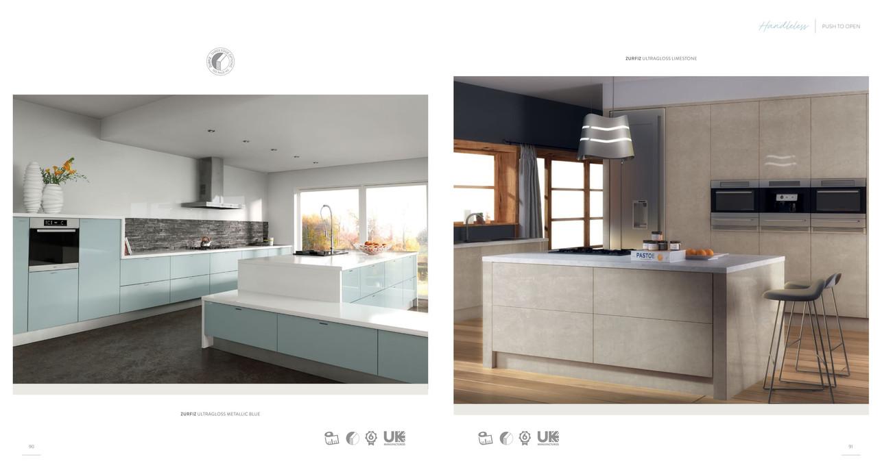 blossom-avenue-kitchen-brochure-2020-46.