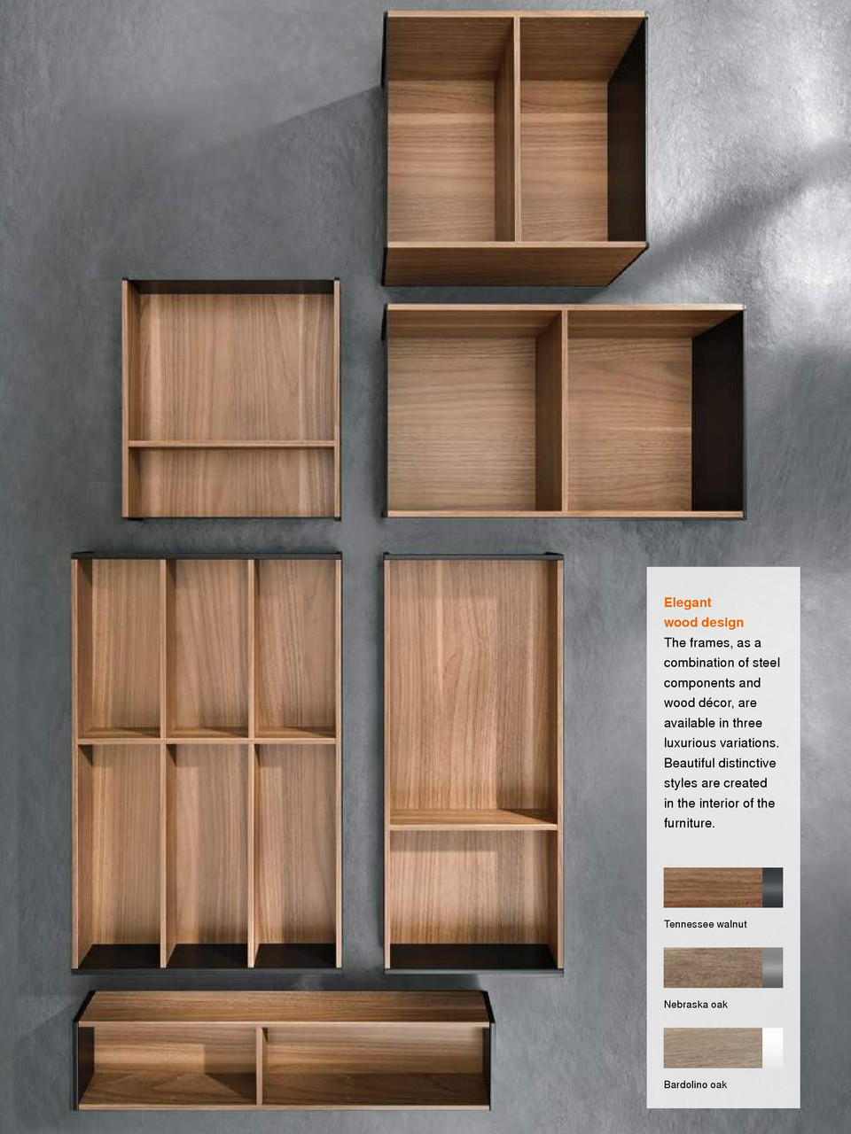 Ambia line for Legrabox brochure-page-05