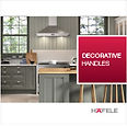 handle brochure cover.jpg