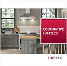 handle brochure cover.jpg