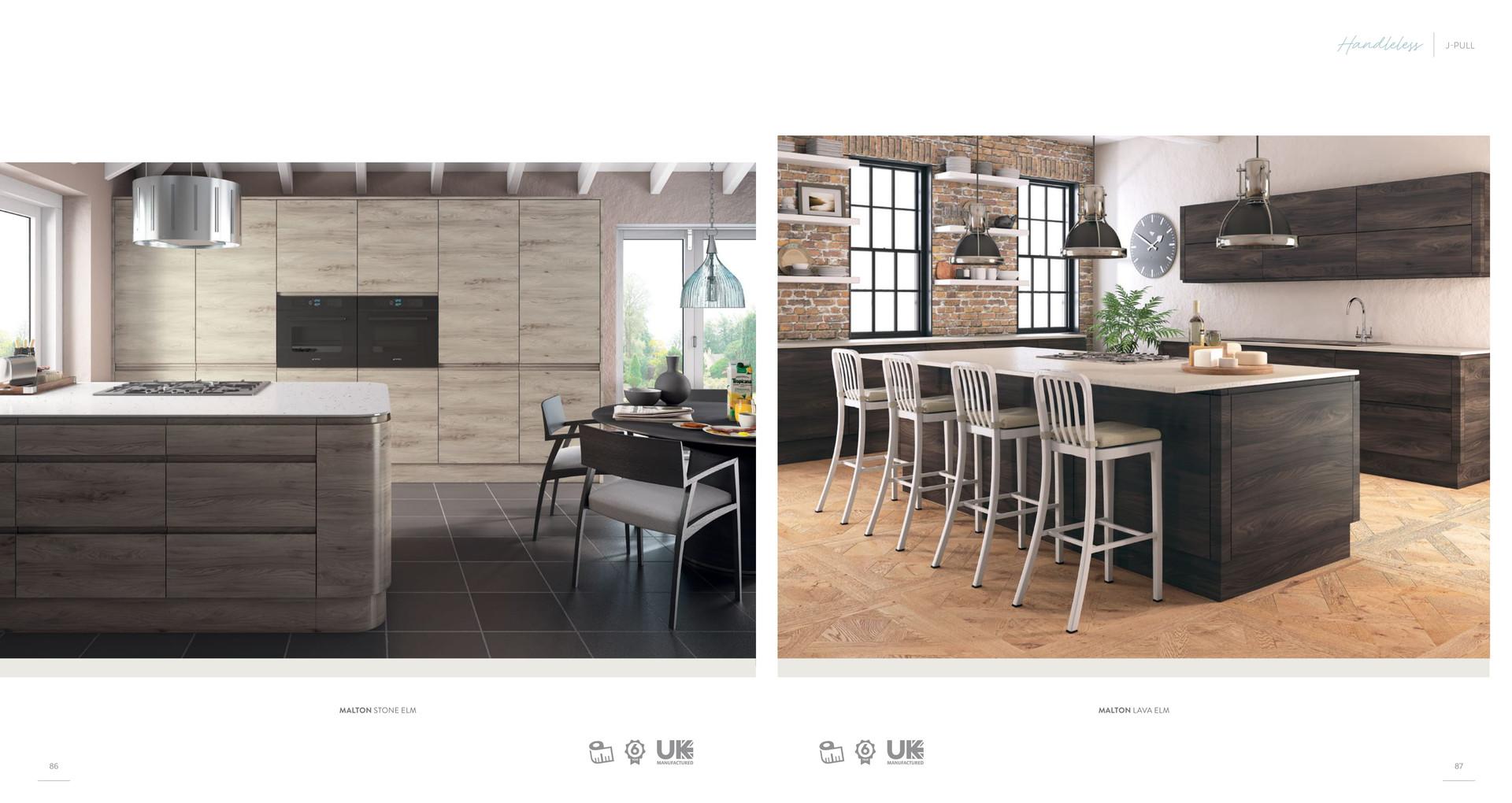 blossom-avenue-kitchen-brochure-2020-44.