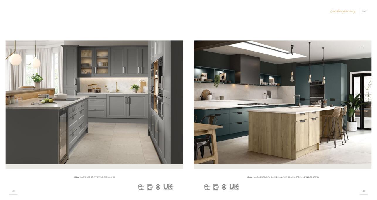 blossom-avenue-kitchen-brochure-2020-20.