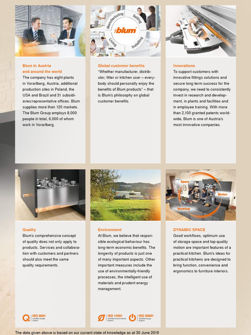 Ambia line for Legrabox brochure-page-035