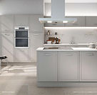 Inner Space kitchens & bedrooms