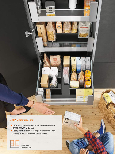 Ambia line for Legrabox brochure-page-016
