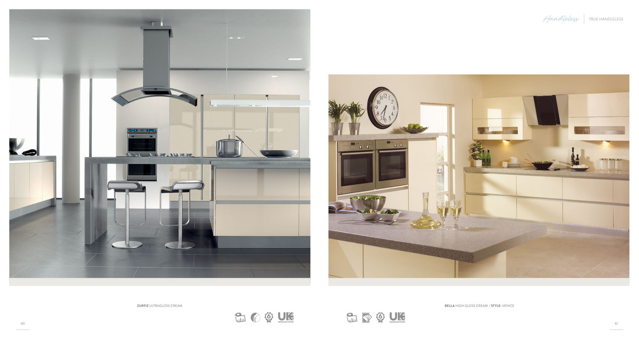 blossom-avenue-kitchen-brochure-2020-31.