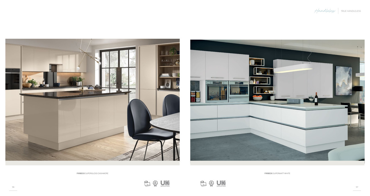 blossom-avenue-kitchen-brochure-2020-29.