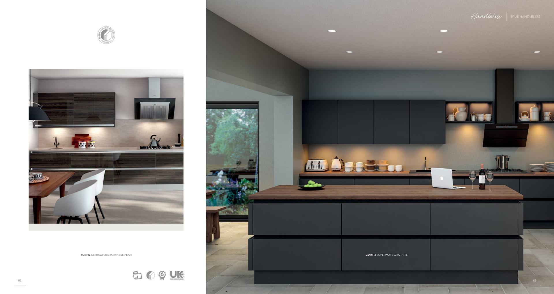 blossom-avenue-kitchen-brochure-2020-32.