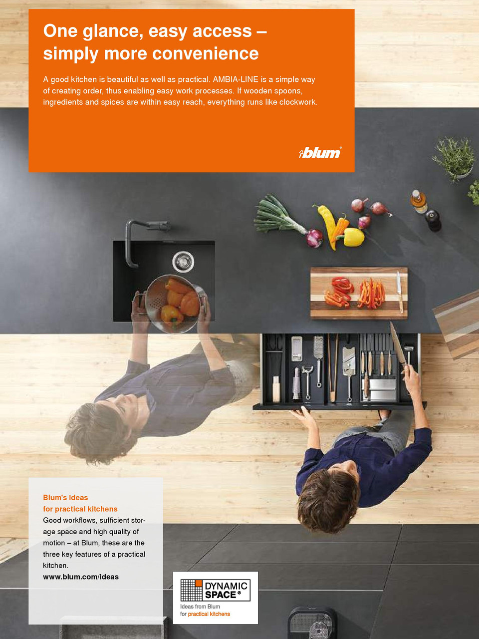Ambia line for Legrabox brochure-page-08