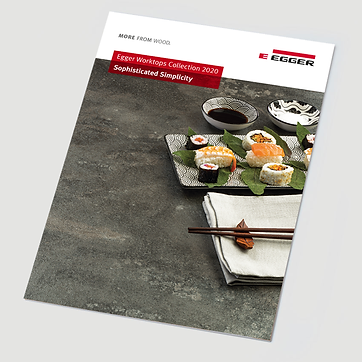 EDC_2020_Worktops-Brochures-cover.png