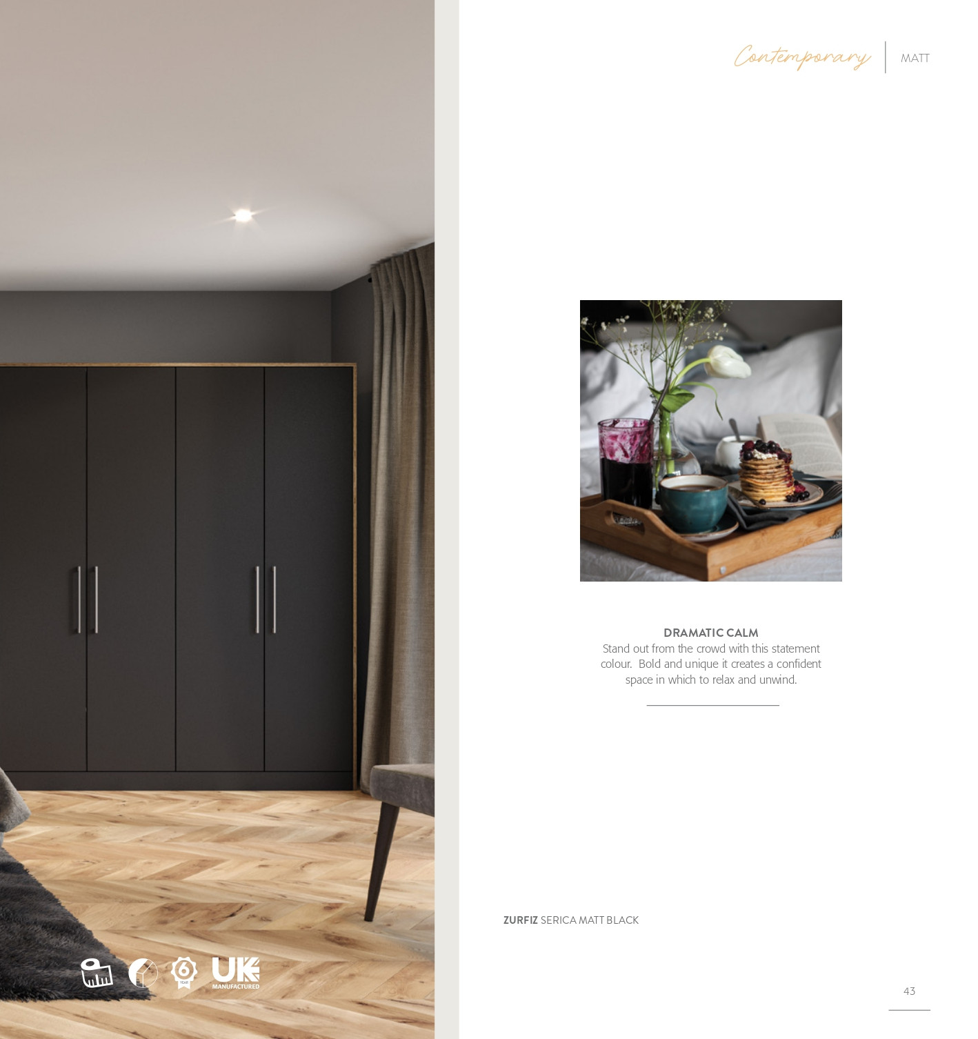 blossom-avenue-bedrooms-2020-brochure_pa