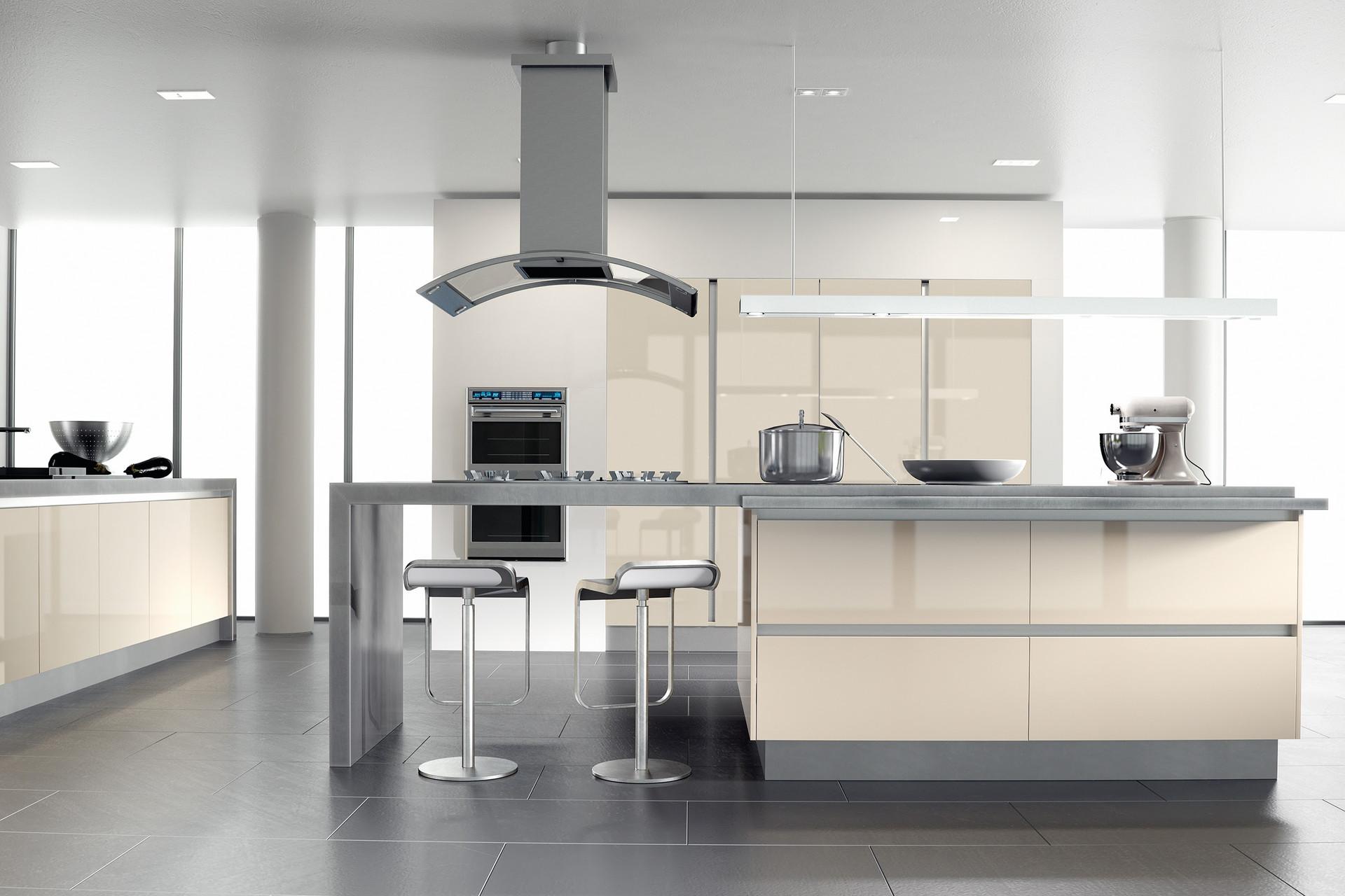 Gloss Jasmine Kitchen.jpg