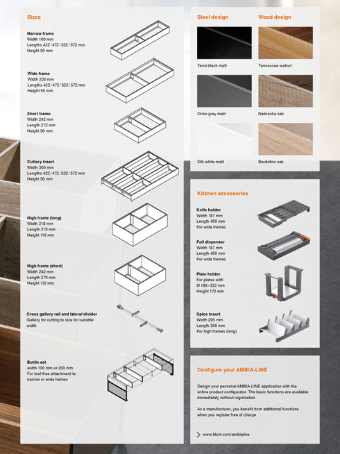 Ambia line for Legrabox brochure-page-033